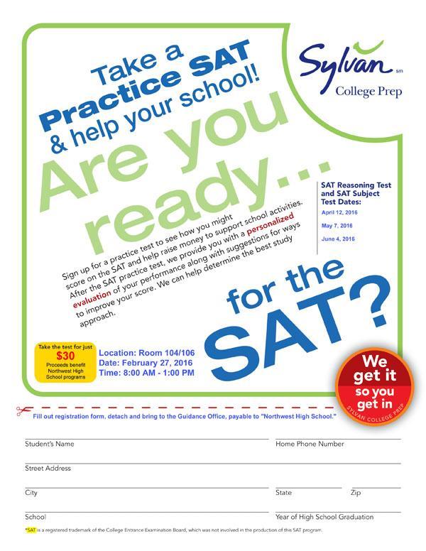 Sylvan+helps+prepare+students+through+practice+testing
