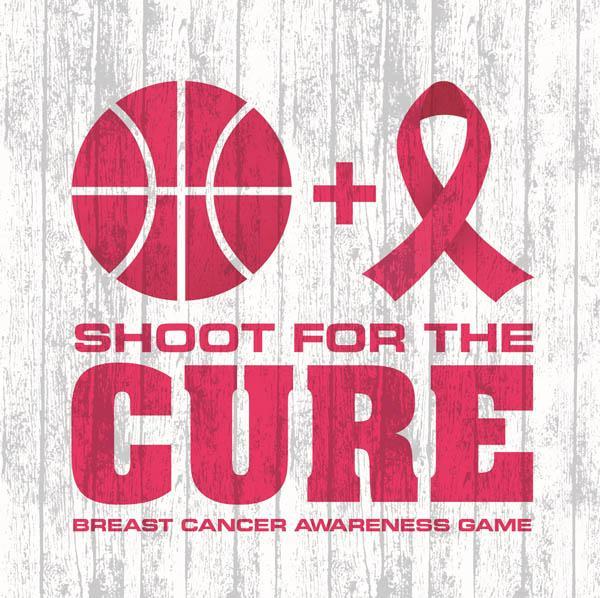 Annual pink game brings awareness