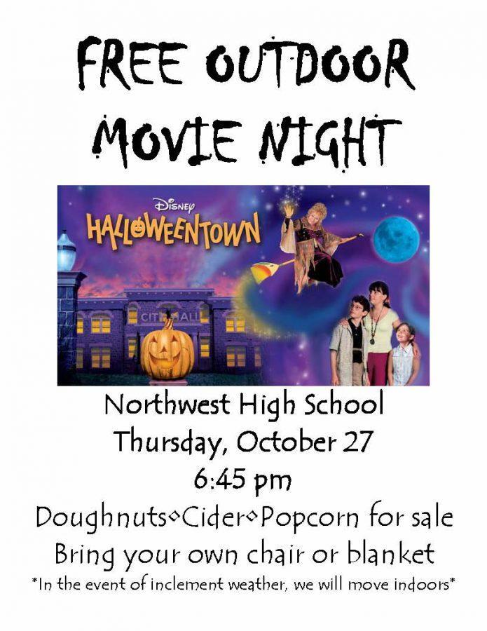 Free+Halloween-themed+movie