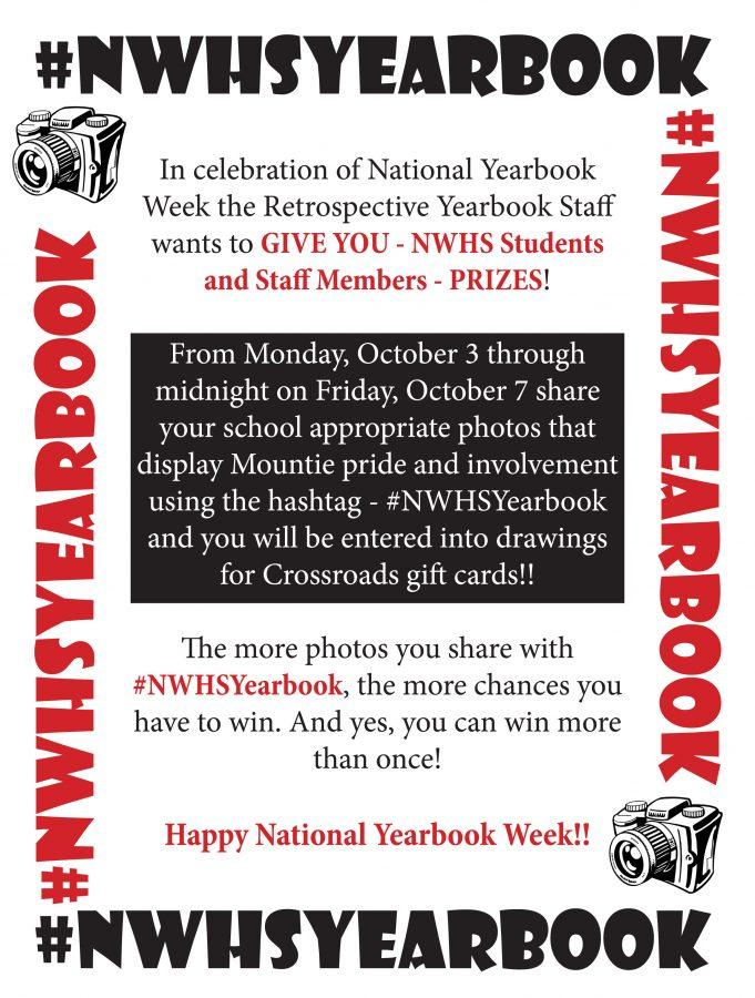 Yearbook+gift+card+contest