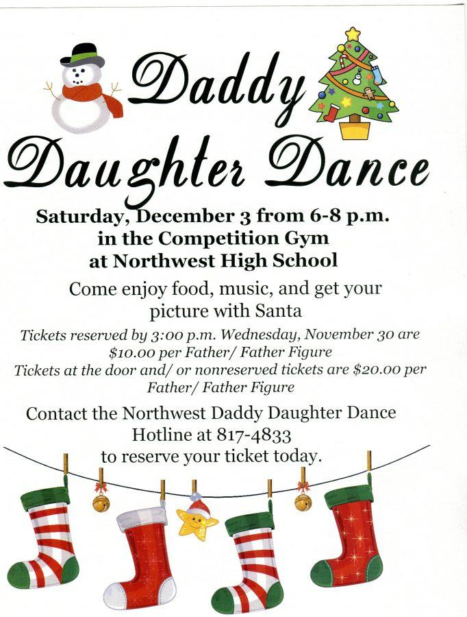 Annual+Daddy+Daughter+Dance