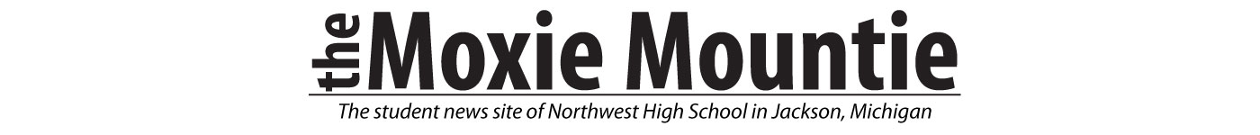 The student news site of Northwest High School in Jackson, Michigan