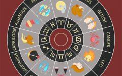 How do horoscopes work?