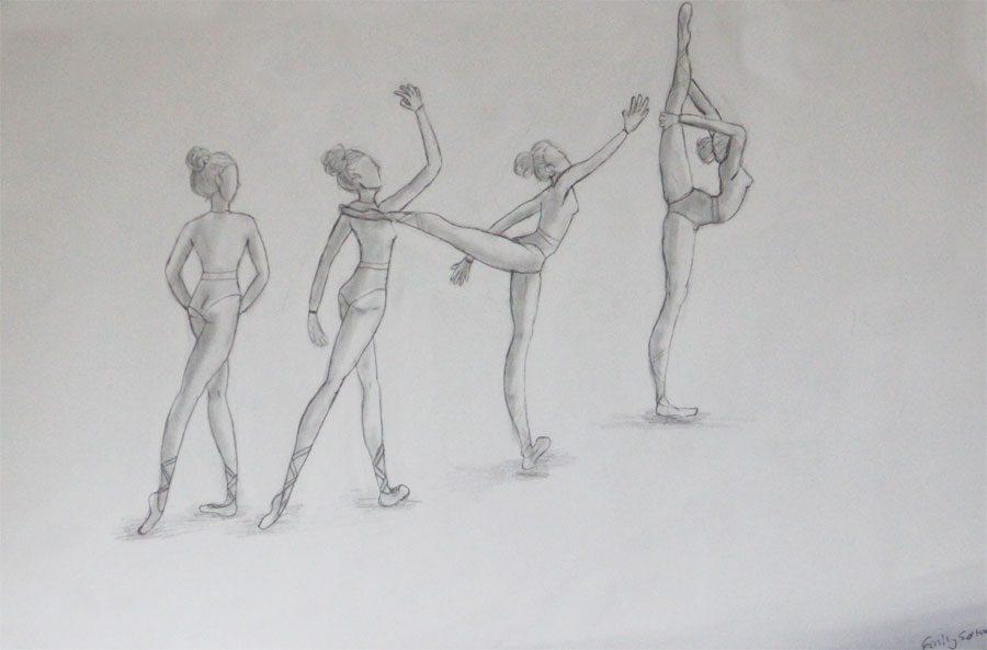 Stretch+by+Emily+Sexton