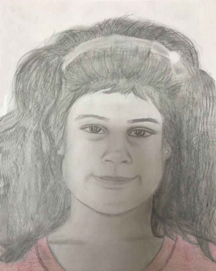 portrait.jpg-2-3.jpg-4