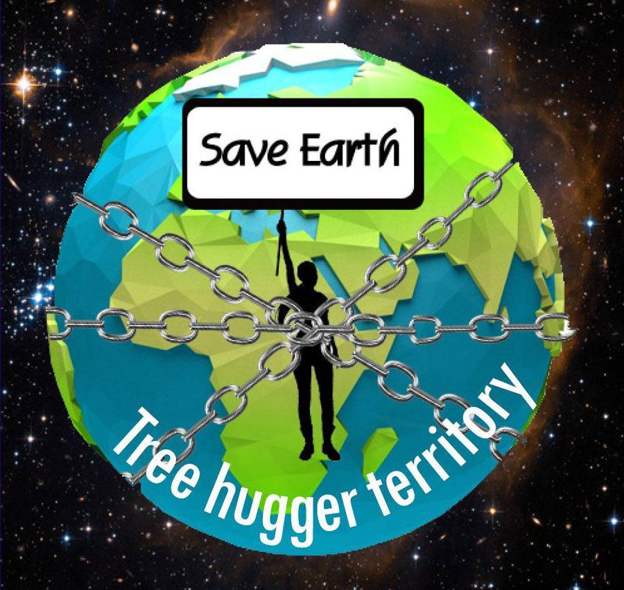 Tree+hugger+territory%3A+Saving+bee%27s+to+ensure+a+healthy+environment