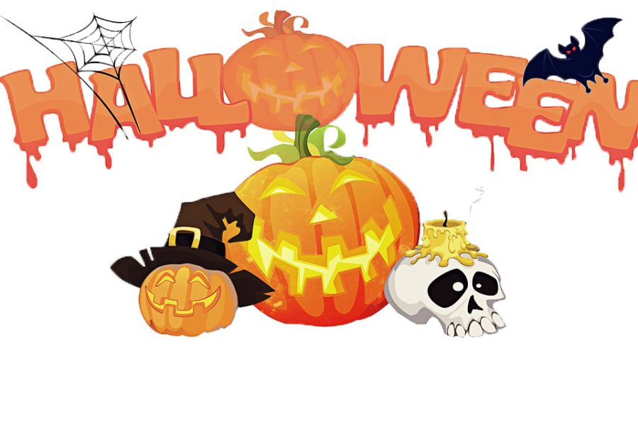 District+prepares+for+annual+Trunk+n+Treat