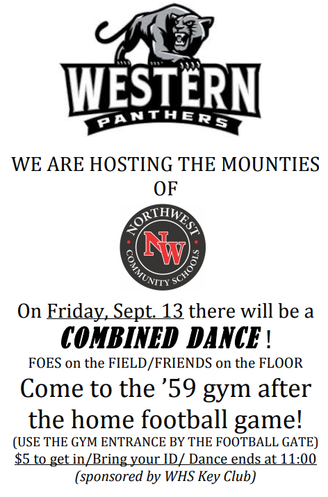 Northwest+and+Western+Combined+Dance