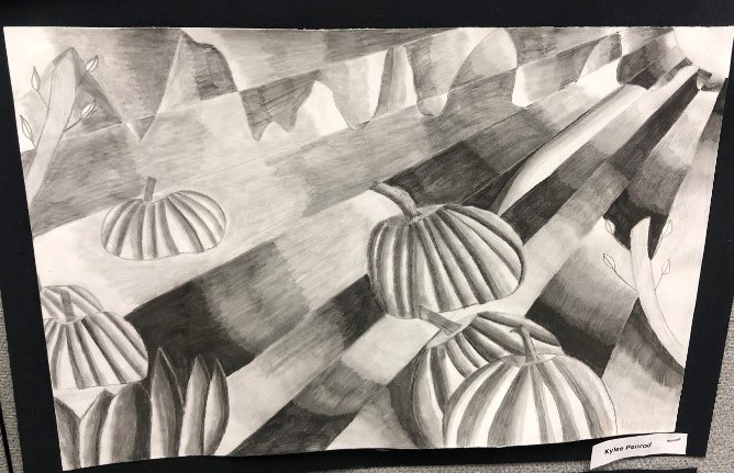 Pumpkin+Patch+by+Kylee+Penrod