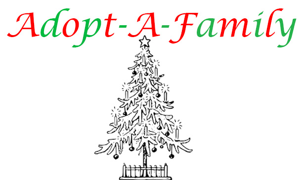 Annual+Adopt-A-Family+Charity+Begins